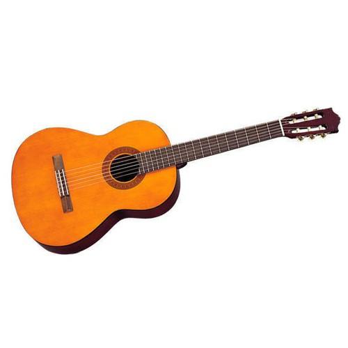 Đàn guitar cổ điển yamaha c40 mới chính hãng - 13421045 , 21640164 , 15_21640164 , 2750000 , Dan-guitar-co-dien-yamaha-c40-moi-chinh-hang-15_21640164 , sendo.vn , Đàn guitar cổ điển yamaha c40 mới chính hãng