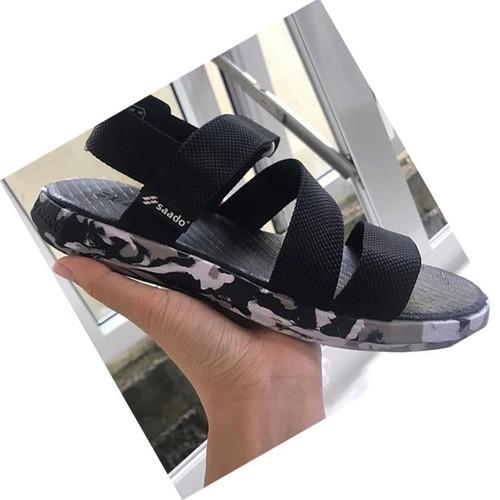 Giày sandal nam nữ saddo - dép quai hậu - mẫu biệt đội bóng đêm - 13421998 , 21641221 , 15_21641221 , 500000 , Giay-sandal-nam-nu-saddo-dep-quai-hau-mau-biet-doi-bong-dem-15_21641221 , sendo.vn , Giày sandal nam nữ saddo - dép quai hậu - mẫu biệt đội bóng đêm