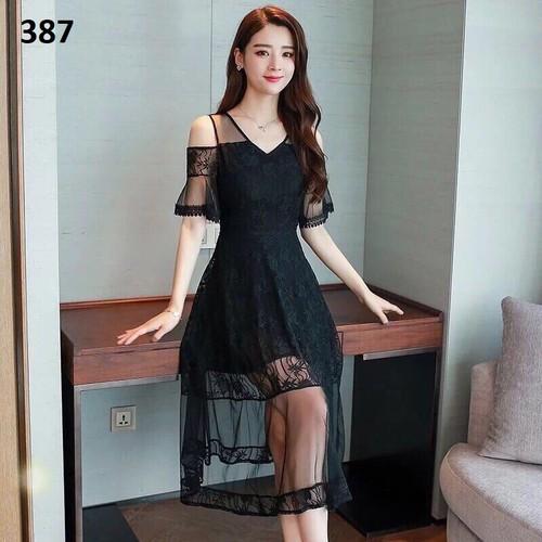Váy đẹp váy đẹp - 13416871 , 21635470 , 15_21635470 , 156000 , Vay-dep-vay-dep-15_21635470 , sendo.vn , Váy đẹp váy đẹp