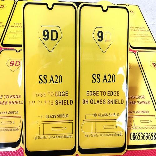 Kính cường lực samsung a20 full viền_cường lực điện thoại_kính cường lực 9d full màn hình - 13426272 , 21646540 , 15_21646540 , 80000 , Kinh-cuong-luc-samsung-a20-full-vien_cuong-luc-dien-thoai_kinh-cuong-luc-9d-full-man-hinh-15_21646540 , sendo.vn , Kính cường lực samsung a20 full viền_cường lực điện thoại_kính cường lực 9d full màn hình