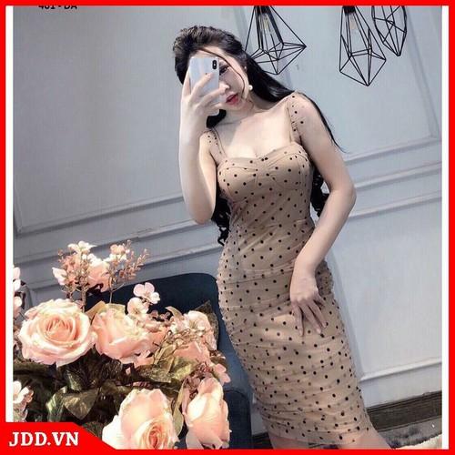 Váy đẹp váy đẹp