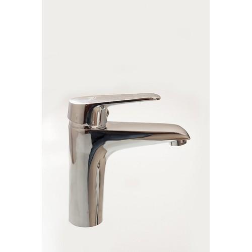 Vòi chậu lavabo hàn quốc teady-v219a