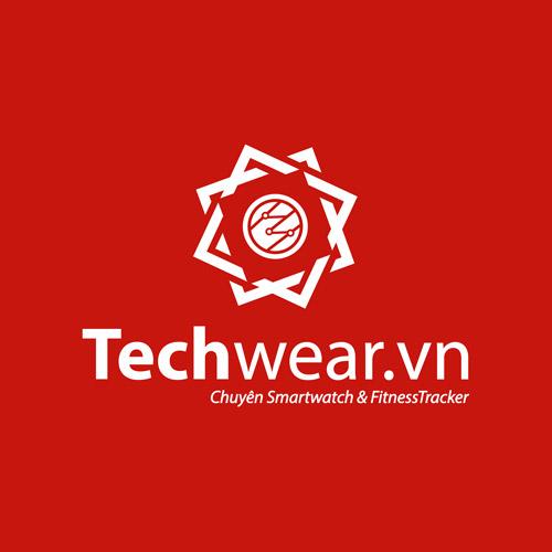TechWear.vn