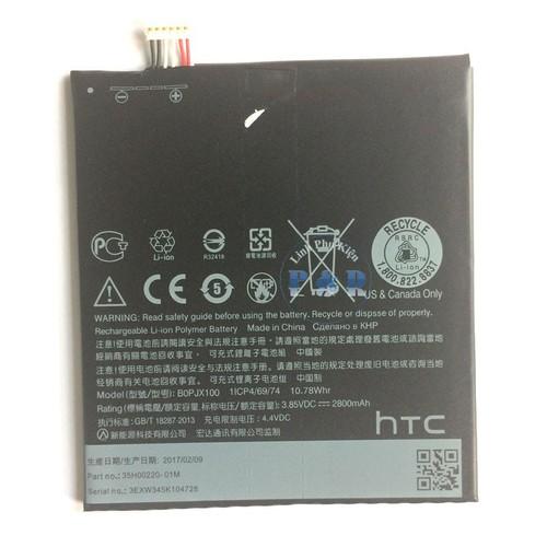 Pin htc one e9 bopjx100 - 13422747 , 21642267 , 15_21642267 , 115000 , Pin-htc-one-e9-bopjx100-15_21642267 , sendo.vn , Pin htc one e9 bopjx100