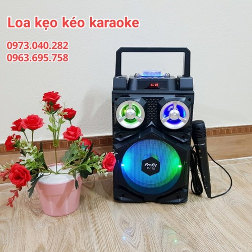 Loa kẹo kéo bluetooth tặng mic-loa karaoke mini tặng míc - 13423877 , 21643661 , 15_21643661 , 599000 , Loa-keo-keo-bluetooth-tang-mic-loa-karaoke-mini-tang-mic-15_21643661 , sendo.vn , Loa kẹo kéo bluetooth tặng mic-loa karaoke mini tặng míc
