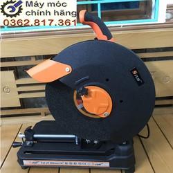 máy cắt sắt - máy cắt sắt bàn