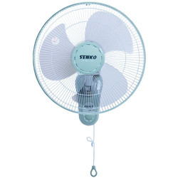 Quạt treo một dây Senko T1688 - SenkoT1688