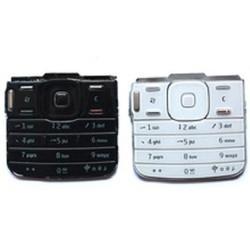 bàn phím điện thoại nokia N79