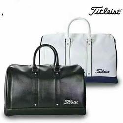 Túi đựng quần áo golf Titleist
