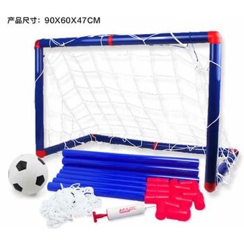 Đồ chơi bóng đá