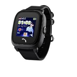 Đồng hồ định vị trẻ em siêu chống nước IP67 Kid GW400S