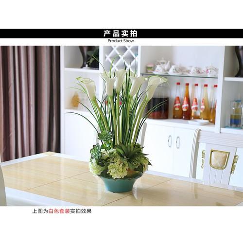 Bình hoa trang trí nội thất phòng khách sang trọng - 13430709 , 21664273 , 15_21664273 , 2900000 , Binh-hoa-trang-tri-noi-that-phong-khach-sang-trong-15_21664273 , sendo.vn , Bình hoa trang trí nội thất phòng khách sang trọng