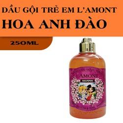 Dầu gội trị gàu, giảm dầu nhờn, dưỡng tóc Isis Pharma ILCAPIL KR 75ml