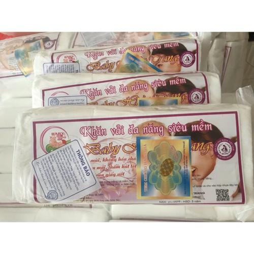 Combo 10 gói khăn giấy khô đa năng hiền trang 250g - 19323563 , 21669542 , 15_21669542 , 320000 , Combo-10-goi-khan-giay-kho-da-nang-hien-trang-250g-15_21669542 , sendo.vn , Combo 10 gói khăn giấy khô đa năng hiền trang 250g