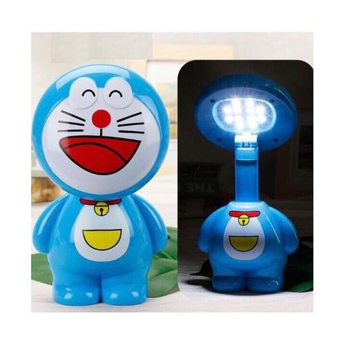 [Khuyến mại khủng] đèn học cho bé hình thú đèn để bàn đèn chống cận, chống lóa với 12 đèn led bảo vệ mắt bé rất tốt - 19325516 , 21672478 , 15_21672478 , 105000 , Khuyen-mai-khung-den-hoc-cho-be-hinh-thu-den-de-ban-den-chong-can-chong-loa-voi-12-den-led-bao-ve-mat-be-rat-tot-15_21672478 , sendo.vn , [Khuyến mại khủng] đèn học cho bé hình thú đèn để bàn đèn chống cận
