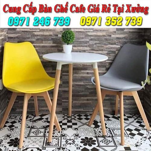 Bàn ghế nhựa nệm cafe, phòng ăn giá rẻ - 19320191 , 21663463 , 15_21663463 , 1450000 , Ban-ghe-nhua-nem-cafe-phong-an-gia-re-15_21663463 , sendo.vn , Bàn ghế nhựa nệm cafe, phòng ăn giá rẻ