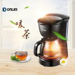 Máy pha trà
