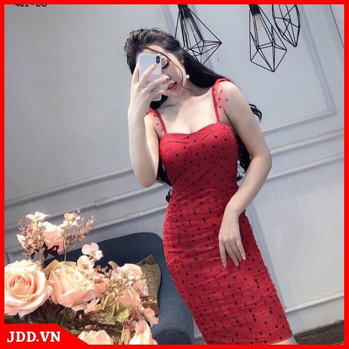 Đầm đầm
