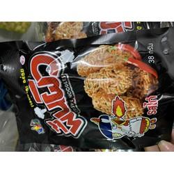 snack mì cay Thái Lan 1lóc 12 gói d