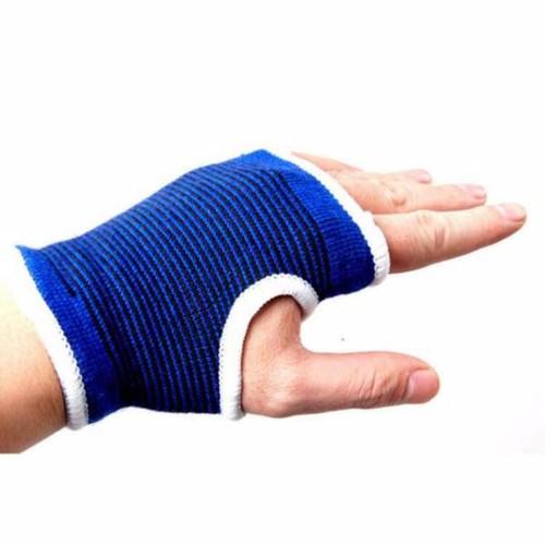 Sale băng bảo vệ bàn tay tập gym tập thể thao hot