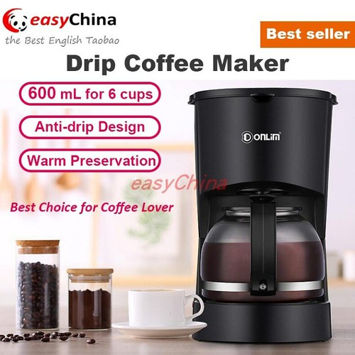 Máy pha cafe mini - máy trộn cafe