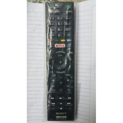 Điều khiển led tv sony rmt-tx100d - 17084792 , 21651869 , 15_21651869 , 175000 , Dieu-khien-led-tv-sony-rmt-tx100d-15_21651869 , sendo.vn , Điều khiển led tv sony rmt-tx100d