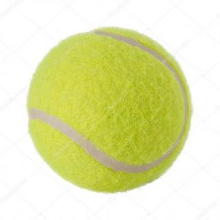 Quả bóng Tennis luyện tập -0973809698 - BTN387 thumbnail