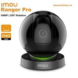 Camera Wifi Imou IPC-A26HP 2.0MP quay 360-Tặng thẻ 32G-Hàng chính hãng phân phối