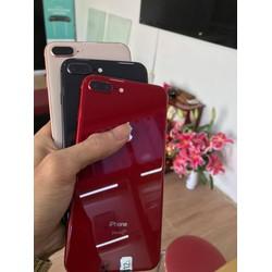 điện thoại _iphone_8_ plus Quốc tế hàng có sẵn