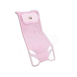 Lưới tắm cho bé - Lưới tắm sơ sinh - Lưới tắm - LLCT-1 thumbnail