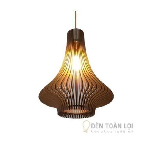 Đèn gỗ: mẫu đèn gỗ trang trí hình củ tỏi - 19327241 , 21677061 , 15_21677061 , 1780000 , Den-go-mau-den-go-trang-tri-hinh-cu-toi-15_21677061 , sendo.vn , Đèn gỗ: mẫu đèn gỗ trang trí hình củ tỏi