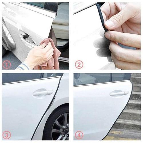 5m nẹp viền cửa cao su chữ u lõi thép chống va đập ô tô - 13440446 , 21694778 , 15_21694778 , 79000 , 5m-nep-vien-cua-cao-su-chu-u-loi-thep-chong-va-dap-o-to-15_21694778 , sendo.vn , 5m nẹp viền cửa cao su chữ u lõi thép chống va đập ô tô