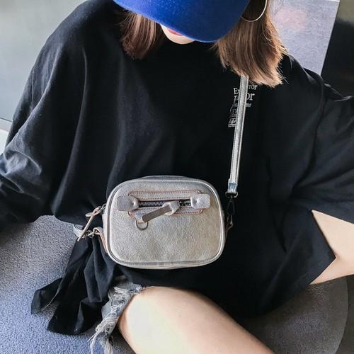 Túi đeo chéo da mềm kiểu ngang sang trọng - 19331959 , 21685116 , 15_21685116 , 99000 , Tui-deo-cheo-da-mem-kieu-ngang-sang-trong-15_21685116 , sendo.vn , Túi đeo chéo da mềm kiểu ngang sang trọng