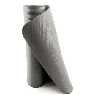 Thảm Tập Yoga 10mm Cao Cấp Dày Đẹp - T10 thumbnail