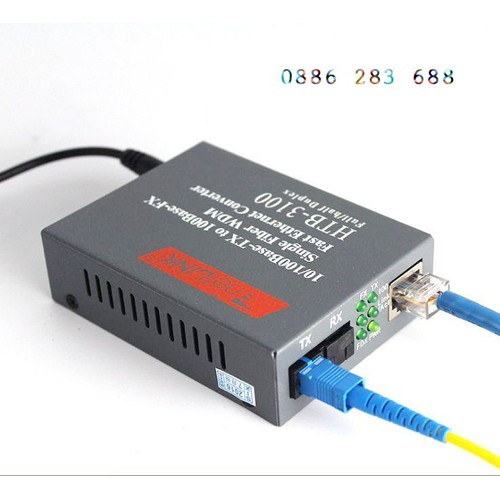 Converter quang netlink 3100 chuẩn b  bộ chuyển đổi quang điện - 19328724 , 21679071 , 15_21679071 , 115000 , Converter-quang-netlink-3100-chuan-b-bo-chuyen-doi-quang-dien-15_21679071 , sendo.vn , Converter quang netlink 3100 chuẩn b  bộ chuyển đổi quang điện