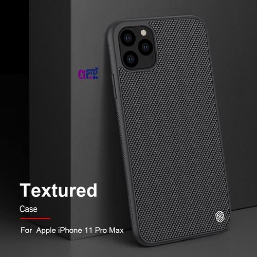 Ốp lưng iphone 11 pro max nillkin textured nylon fiber chính hãng - 13441729 , 21696172 , 15_21696172 , 999000 , Op-lung-iphone-11-pro-max-nillkin-textured-nylon-fiber-chinh-hang-15_21696172 , sendo.vn , Ốp lưng iphone 11 pro max nillkin textured nylon fiber chính hãng