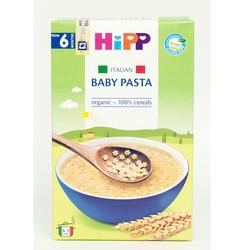 Nui Baby Pasta Hipp Organic 320g, 3992