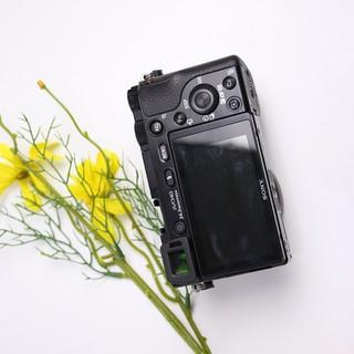 Sony A6000 Kit 16-50mm f3.5-5.6 OSS Zoom [ĐƯỢC KIỂM HÀNG] 21675288 - 21675288 thumbnail
