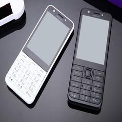 Điện thoại Nokia 230 2 sim Hàng Sắp Về