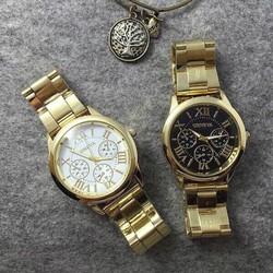 Đồng hồ nữ giá rẻ dưới 200k đồng hồ nữ giá rẻ dưới 200k đồng hồ nữ giá rẻ dưới 200k