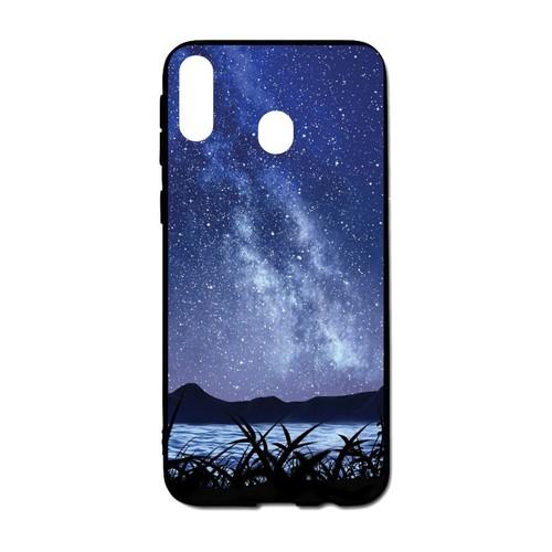 Ốp lưng kính samsung galaxy m20 hình đẹp mẫu 2.6