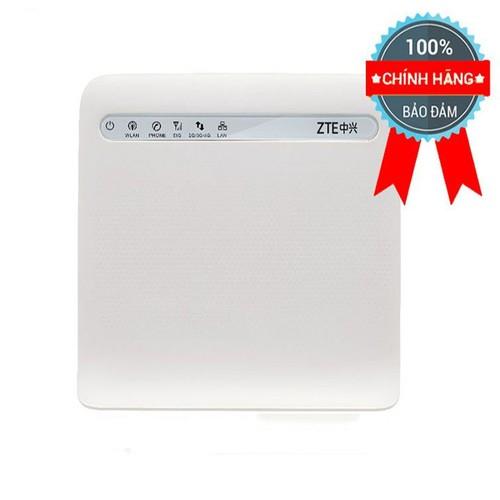Bộ phát wifi 3g 4g zte mf253s 150mb kết nối 32 thiết bị cùng lúc - 18908415 , 21677649 , 15_21677649 , 960000 , Bo-phat-wifi-3g-4g-zte-mf253s-150mb-ket-noi-32-thiet-bi-cung-luc-15_21677649 , sendo.vn , Bộ phát wifi 3g 4g zte mf253s 150mb kết nối 32 thiết bị cùng lúc