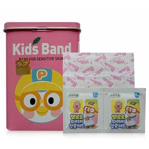Băng cá nhân kids band pororo 2 size - 19325793 , 21672912 , 15_21672912 , 38000 , Bang-ca-nhan-kids-band-pororo-2-size-15_21672912 , sendo.vn , Băng cá nhân kids band pororo 2 size