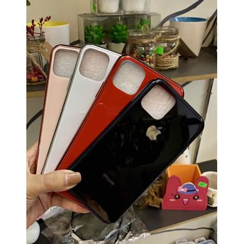 Ốp lưng kính iphone 11-iphone 11 pro-iphone 11 pro max - 13450434 , 21705853 , 15_21705853 , 99000 , Op-lung-kinh-iphone-11-iphone-11-pro-iphone-11-pro-max-15_21705853 , sendo.vn , Ốp lưng kính iphone 11-iphone 11 pro-iphone 11 pro max