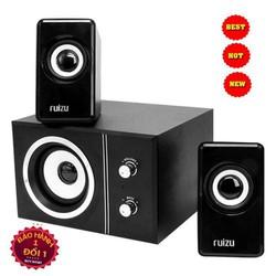 Sale Combo 2 khung ảnh treo tường giá rẻ KAS01