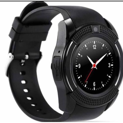 Đồng hồ đồng hồ thông minh