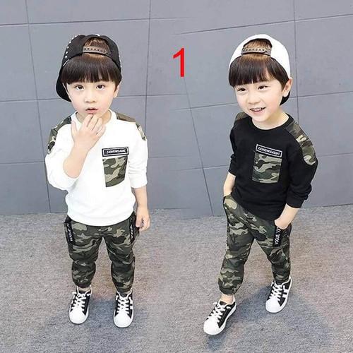 Siêu đẹp bộ thu đông cho bé trai nhiều mẫu - 13458853 , 21715512 , 15_21715512 , 103500 , Sieu-dep-bo-thu-dong-cho-be-trai-nhieu-mau-15_21715512 , sendo.vn , Siêu đẹp bộ thu đông cho bé trai nhiều mẫu