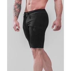Quần shorts thun Nam Hero
