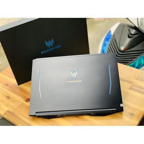 Laptop acér prédator helios 300, core i7 9750h 8g ssd256+1t gtx1660ti 6g full hd 144hz win bản quyền full box bh9 2020 - 13457728 , 21713836 , 15_21713836 , 30900000 , Laptop-acer-predator-helios-300-core-i7-9750h-8g-ssd2561t-gtx1660ti-6g-full-hd-144hz-win-ban-quyen-full-box-bh9-2020-15_21713836 , sendo.vn , Laptop acér prédator helios 300, core i7 9750h 8g ssd256+1t g