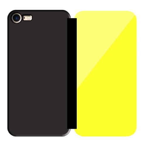 Bao da iphone 7